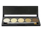 Eye Shadow Kit - Brazilian Granite