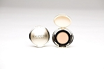 Golden Nugget Eye Shadow - Gold Series