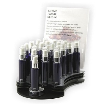 Active Facial Serum
